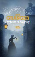Download L'Orpheline de Salisbury ePub | pdf books