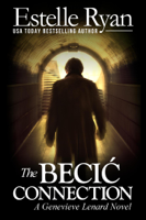 The Becić Connection ebook Download