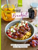 MixGenuss: POWER Breakfast