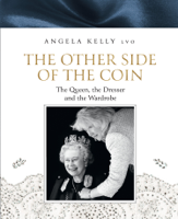 Angela Kelly - The Other Side of the Coin artwork