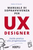 Manuale di sopravvivenza per UX designer