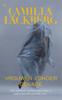 Camilla Läckberg - Vrouwen zonder genade kunstwerk