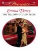 The Italian's Stolen Bride