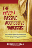 The Covert Passive Aggressive Narcissist