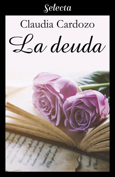 La deuda por Claudia Cardozo