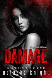 Damage PDF Download