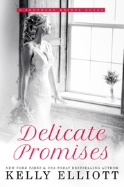 Delicate Promises PDF Download