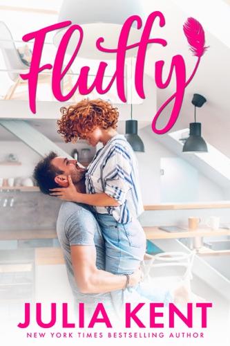 Fluffy E-Book Download