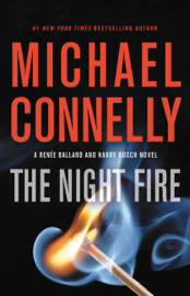 The Night Fire Ebook Download
