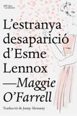 L'estranya desaparició d'Esme Lennox