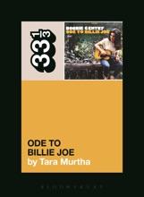 Bobbie Gentry's Ode To Billie Joe
