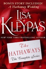 The Hathaways Complete Series PDF Download