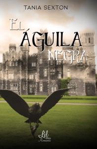 El águila negra Book Cover