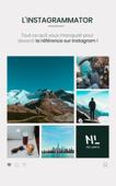 L'Instagrammator