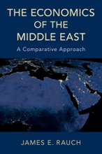 The Economics of the Middle East