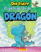 El gato gordo de Dragón (Dragon's Fat Cat)