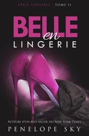 Belle en Lingerie PDF Download