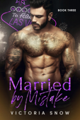 Married by Mistake - Book Three