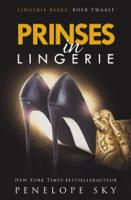 Download Prinses in lingerie ePub   pdf books
