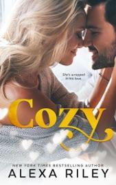Cozy PDF Download