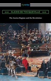 Download and Read Online The Ancien Regime and the Revolution