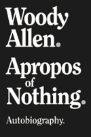Apropos of Nothing ebook Download