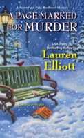 A Page Marked for Murder ebook Download