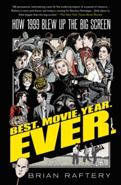 Best Movie Year Ever