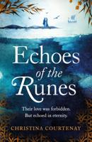 Christina Courtenay - Echoes of the Runes artwork