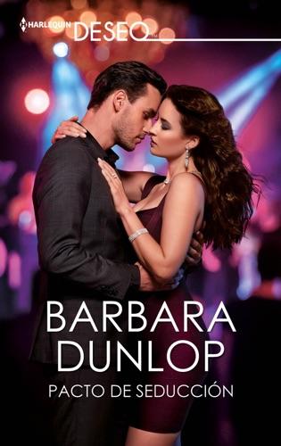 Barbara Dunlop - Pacto de seducción