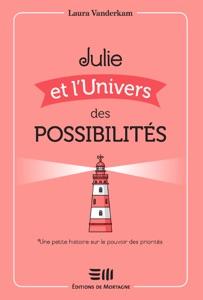 Julie et l'Univers des possibilités