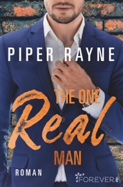 The One Real Man PDF Download