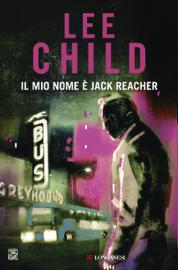 Il mio nome è Jack Reacher Par Il mio nome è Jack Reacher