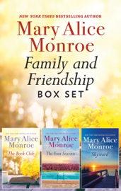 Family and Friendship Box Set