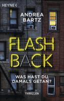 Flashback – Was hast du damals getan? ebook Download