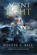 Agent of Light Episode One