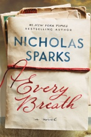 Every Breath PDF Download