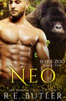 Neo (Were Zoo Book Ten)