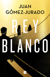 Rey blanco Book Cover