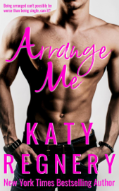 ARRANGE ME (The Arranged Duo #1)