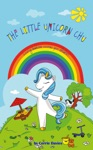 The Little Unicorn Chu  Loving Bedtime Stories For Children