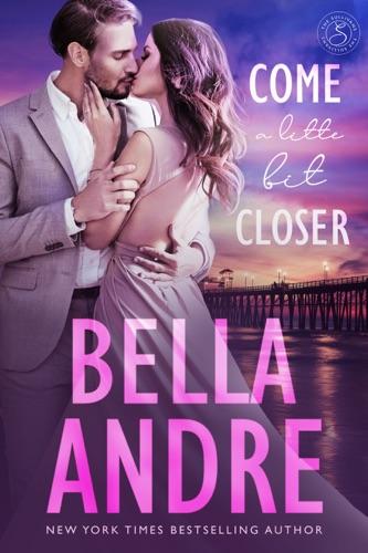 Come a Little Bit Closer E-Book Download