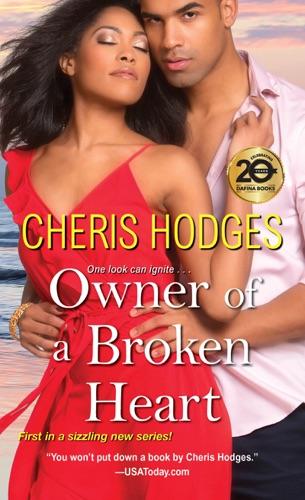 Owner of a Broken Heart E-Book Download