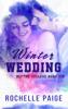 Rochelle Paige - Winter Wedding artwork