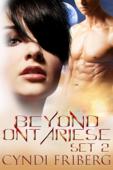 Beyond Ontariese Part 2