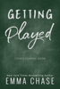 Emma Chase - Getting Played artwork