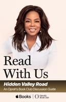 Read With Us: Hidden Valley Road