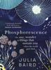 Julia Baird - Phosphorescence artwork