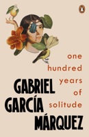 Download and Read Online One Hundred Years of Solitude