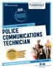 Police Communications Technician